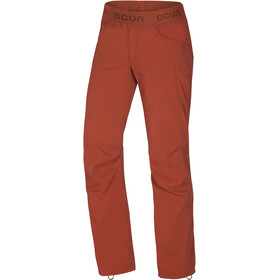 Ocun Mánia Pants Men picante